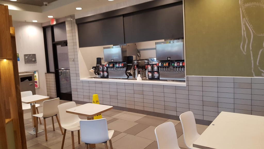 McDonalds - cafe  | Photo 2 of 10 | Address: 903 E Milam St Rd, Mexia, TX 76667, USA | Phone: (254) 562-7006