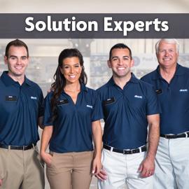 Leslies Pool Supplies, Service & Repair - store  | Photo 4 of 7 | Address: 9814 Fry Rd, Cypress, TX 77433, USA | Phone: (281) 256-7471