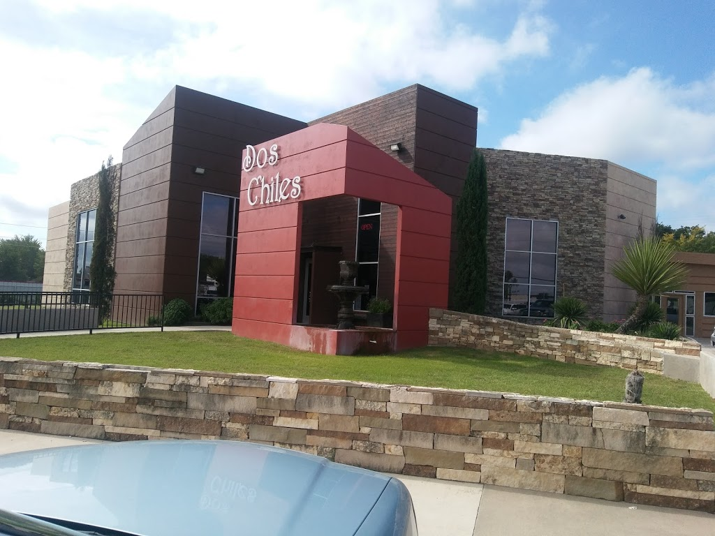 Dos Chiles Grandes - restaurant  | Photo 3 of 10 | Address: 105 Lake Rd, Bridgeport, TX 76426, USA | Phone: (940) 683-6566