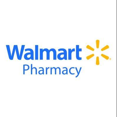 Walmart Pharmacy - department store  | Photo 4 of 4 | Address: 1901 Milwaukee Ave, Burlington, WI 53105, USA | Phone: (262) 767-1902