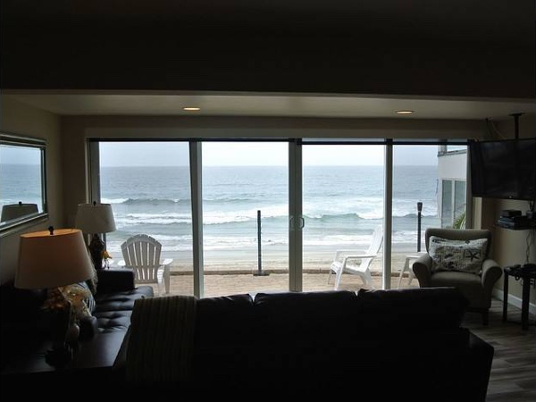 Oceanside Beach Rental - real estate agency    Photo 10 of 10   Address: 1905 S Pacific St, Oceanside, CA 92054, USA   Phone: (760) 470-4235