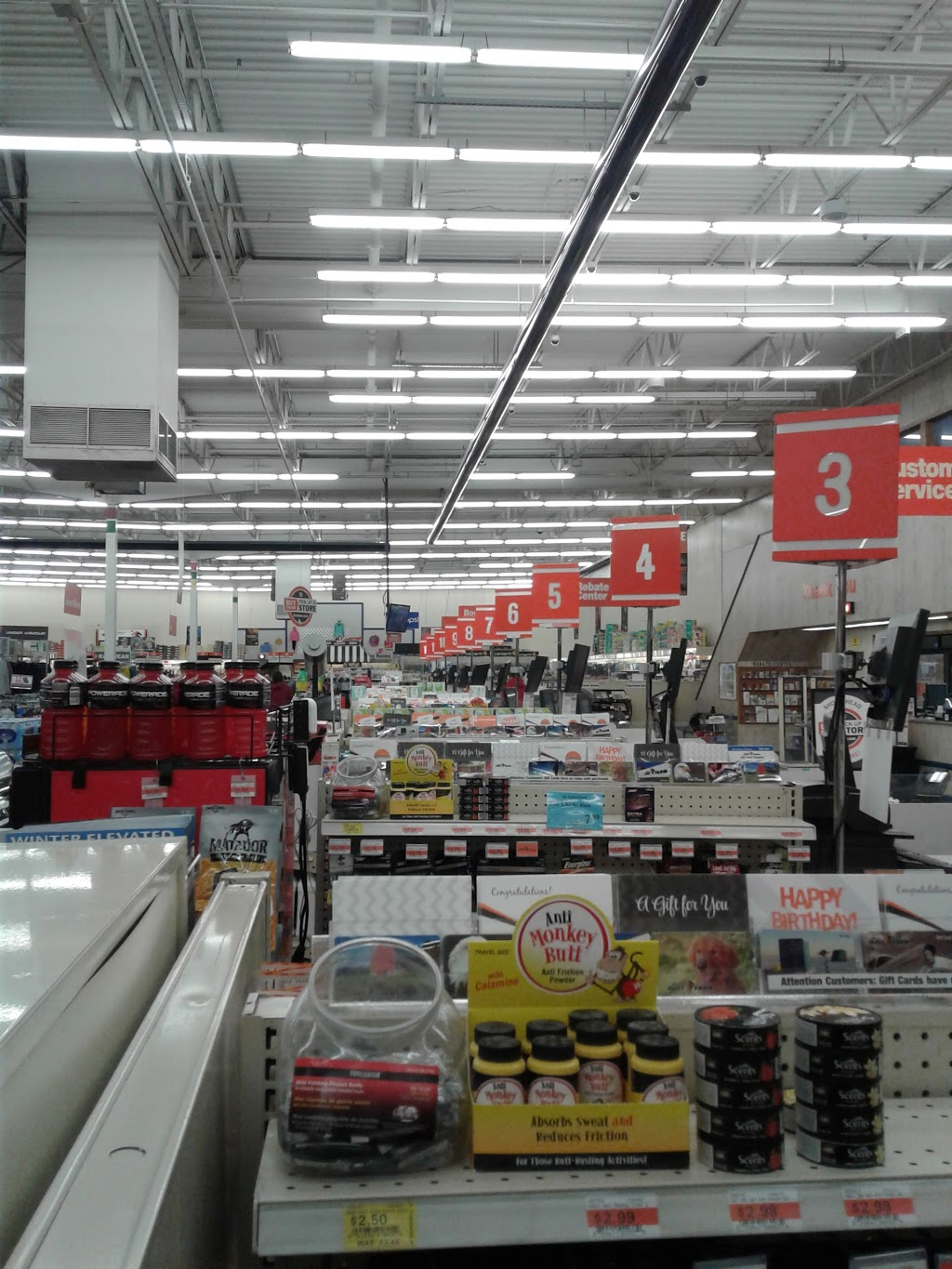 Fleet Farm - clothing store  | Photo 7 of 10 | Address: 3110 Eastern Ave, Plymouth, WI 53073, USA | Phone: (920) 893-5115