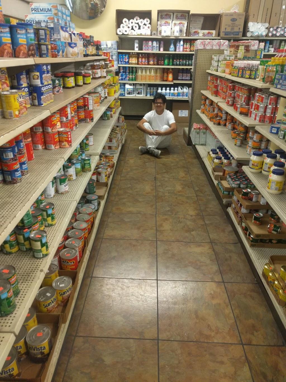 Rubens Bakery - bakery  | Photo 6 of 10 | Address: 2701 N Santa Fe Ave, Compton, CA 90222, USA | Phone: (310) 537-0361