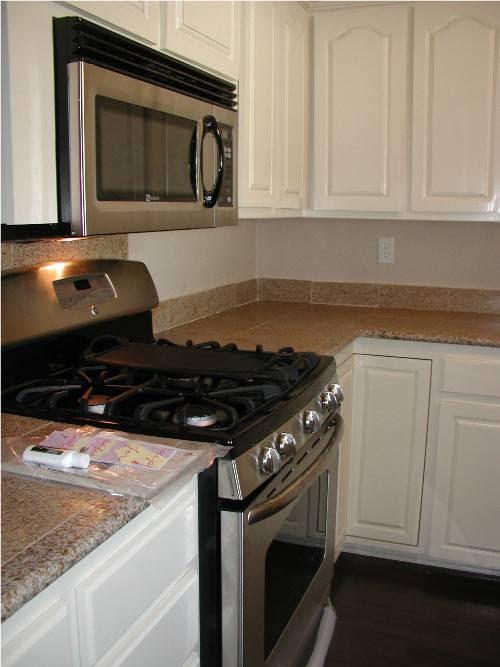 LB1 Construction, LLC - home goods store  | Photo 7 of 10 | Address: 1329 Ross St, La Marque, TX 77568, USA | Phone: (281) 889-0558