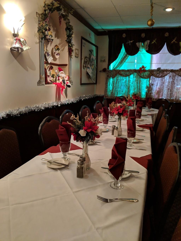 Giana Bellas Ristorante - restaurant  | Photo 7 of 10 | Address: 2781 U.S. 9, Howell, NJ 07731, USA | Phone: (732) 534-4784