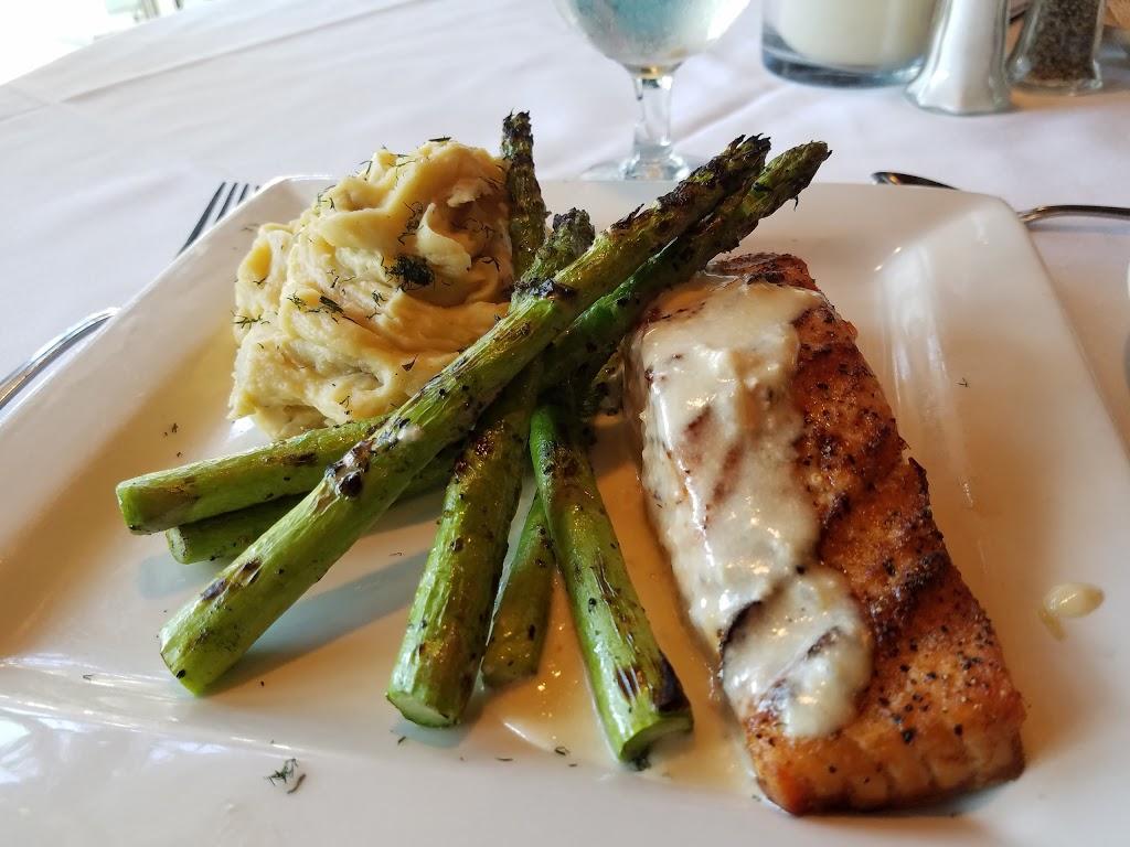 The Smithville Inn - restaurant  | Photo 4 of 10 | Address: 1 N New York Rd, Absecon, NJ 08205, USA | Phone: (609) 652-7777