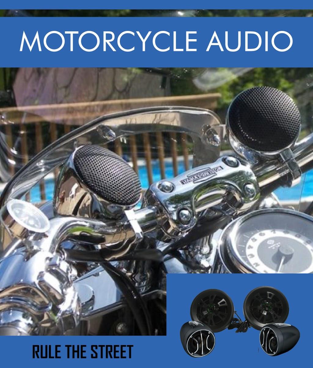 Livewire Customs - car repair  | Photo 8 of 10 | Address: 1309 W Texas St, Fairfield, CA 94533, USA | Phone: (707) 389-4969